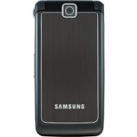 Фото Samsung GT-S3600