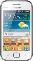 ���� Samsung GT-S6802 Galaxy Ace Duos