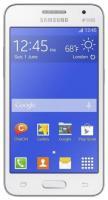 ���� Samsung Galaxy Core 2 Duos SM-G355H
