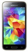Фото Samsung Galaxy S5 mini SM-G800F