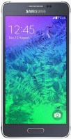 Фото Samsung Galaxy Alpha SM-G850F