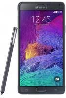 Фото Samsung Galaxy Note 4 SM-N910C