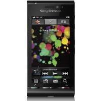 ���� Sony Ericsson U1i Satio