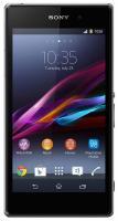 ���� Sony Xperia Z1 LTE C6903