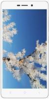Фото Xiaomi Redmi 3S 3/32Gb