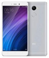 Фото Xiaomi Redmi 4 Prime 3/32Gb