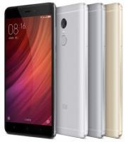 Фото Xiaomi Redmi Note 4 3/64Gb