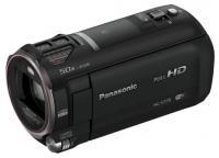 Фото Panasonic HC-V770