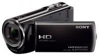 Фото Sony HDR-CX290E