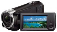 Фото Sony HDR-CX405