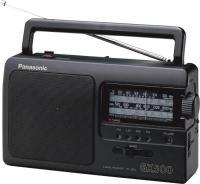 Фото Panasonic RF-3500