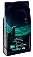 Фото Purina Pro Plan Veterinary Diets EN Gastrointestinal 1,5 кг