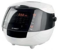 ���� SCARLETT SC-MC410S07