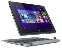 Фото Acer Aspire One 10 Z3735F 32Gb