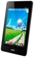 ���� Acer Iconia One B1-730 16Gb