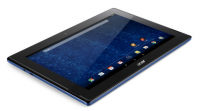 Фото Acer Iconia Tab A3-A30 32Gb
