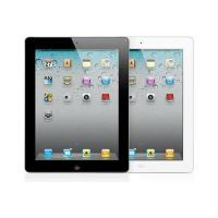 Фото Apple iPad 2 16Gb Wi-Fi