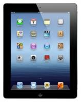 ���� Apple iPad 4 16Gb Wi-Fi