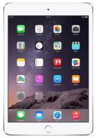 Фото Apple iPad Air 2 16Gb Wi-Fi + Cellular