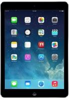Фото Apple iPad Air Wi-Fi + LTE 64Gb