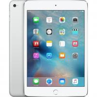 Фото Apple iPad mini 4 16Gb Wi-Fi