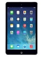 ���� Apple iPad mini Retina Wi-Fi + LTE 16Gb