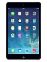 ���� Apple iPad mini Retina Wi-Fi + LTE 64Gb