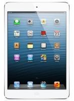 ���� Apple iPad mini Wi-Fi 64 Gb