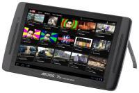 ���� ARCHOS 70b internet tablet 8Gb