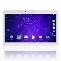 ���� BB-mobile Techno MOZG 10.1 (I101BI)