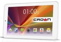 ���� CROWN CM-B701