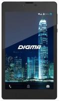 Фото Digma CITI 7907 4G