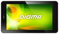 ���� Digma Optima 7.2 3G