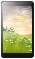 Фото Digma Optima 8002 3G