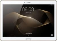 ���� Huawei MediaPad M2 10.0 LTE 64Gb