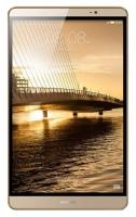 ���� Huawei MediaPad M2 8.0 LTE 16Gb
