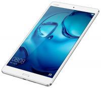 Фото Huawei MediaPad M3 8.4 32Gb Wi-Fi