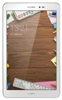 ���� Huawei MediaPad T1 8.0 LTE
