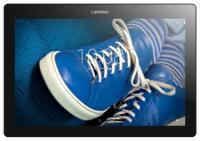 Фото Lenovo Tab 2 A10-30 16GB LTE