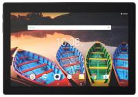 Фото Lenovo Tab 3 Business X70L 32Gb