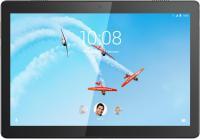 Фото Lenovo Tab M10 TB-X605L 16Gb LTE