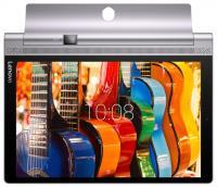 ���� Lenovo Yoga Tablet 3 PRO LTE