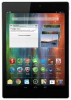 ���� Prestigio MultiPad 4 PMP7079D 3G