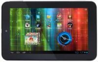 ���� Prestigio MultiPad PMP7170B3G