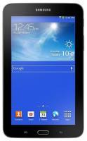 ���� Samsung Galaxy Tab 3 7.0 Lite SM-T113 8Gb