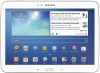 ���� Samsung Galaxy Tab 3 GT-P5210 16Gb