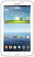 ���� Samsung Galaxy Tab 3 SM-T210 8Gb