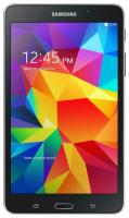 ���� Samsung Galaxy Tab 4 7.0 SM-T231 8Gb