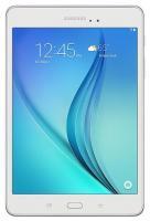 ���� Samsung Galaxy Tab A 8.0 SM-T350 16Gb