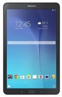 ���� Samsung Galaxy Tab E 9.6 SM-T560N 8Gb